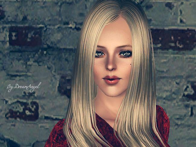 FeroniaGG_13.jpg