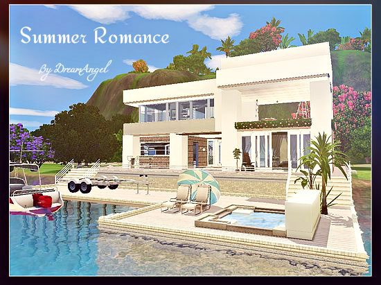 summerRomance_cover.jpg
