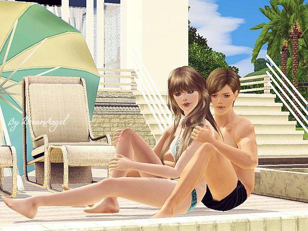 summerRomance_43.jpg