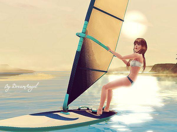 summerRomance_46.jpg