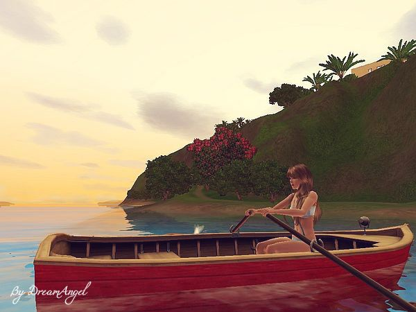 summerRomance_57.jpg