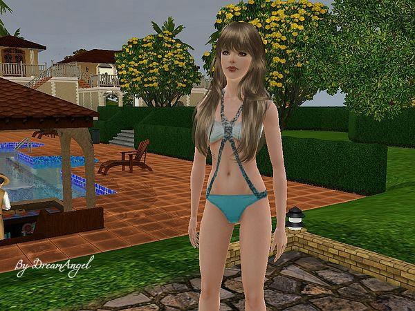 summerRomance_67.jpg