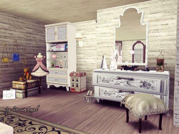 RosaryGarden_30.jpg