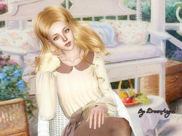 BabyFace_12.jpg