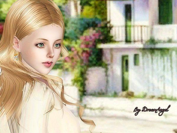 BabyFace_15.jpg