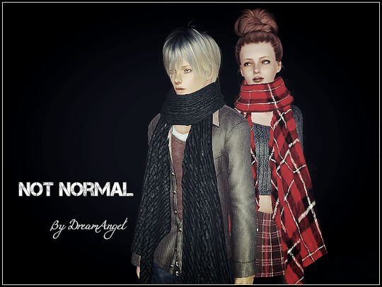 NotNormal_cover.jpg