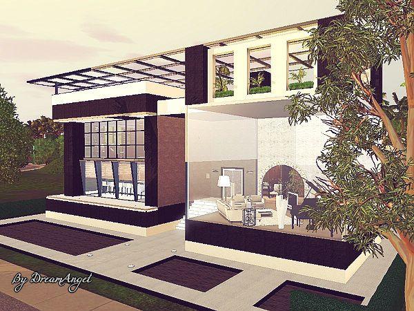 LuxuryDesignerHouse_01.jpg
