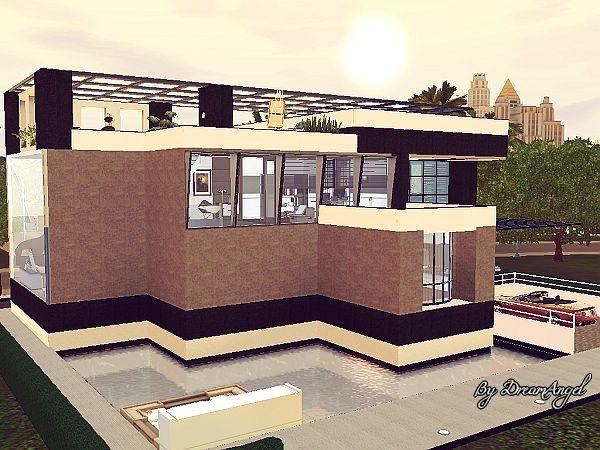 LuxuryDesignerHouse_06.jpg
