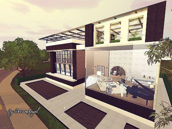 LuxuryDesignerHouse_03.jpg