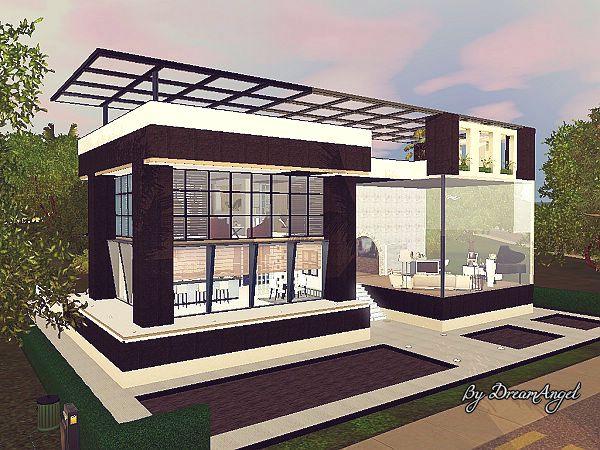 LuxuryDesignerHouse_02.jpg