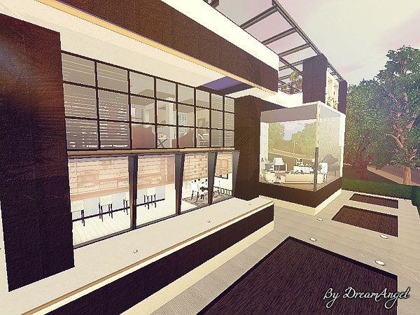 LuxuryDesignerHouse_04.jpg
