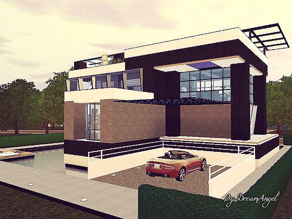 LuxuryDesignerHouse_05.jpg