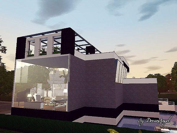 LuxuryDesignerHouse_09.jpg
