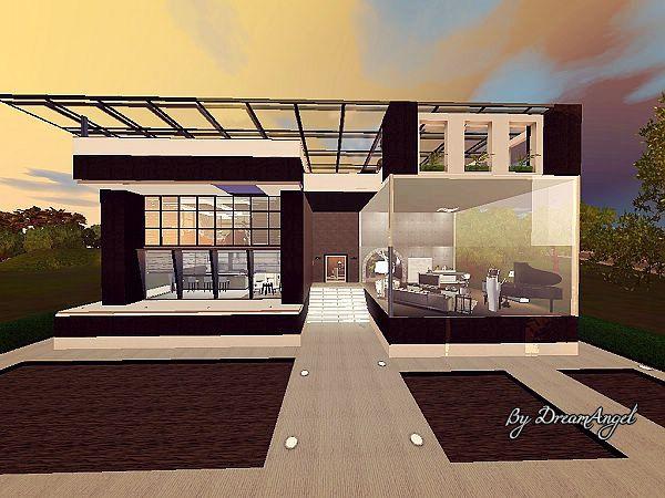 LuxuryDesignerHouse_07.jpg