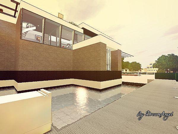 LuxuryDesignerHouse_08.jpg