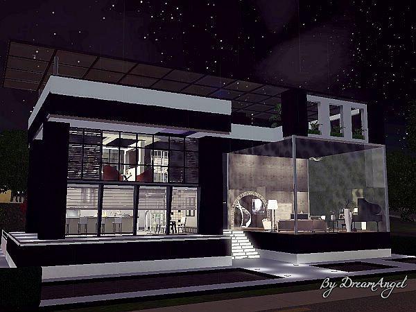 LuxuryDesignerHouse_10.jpg