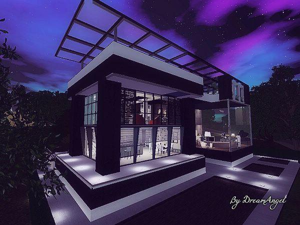 LuxuryDesignerHouse_11.jpg