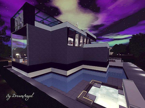 LuxuryDesignerHouse_15.jpg