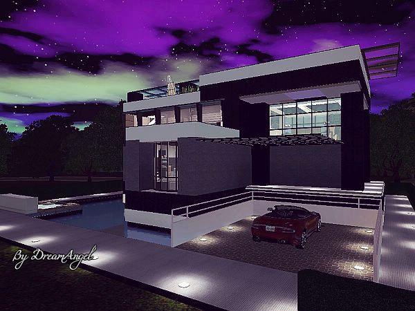 LuxuryDesignerHouse_14.jpg