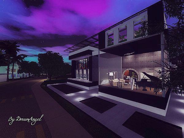 LuxuryDesignerHouse_12.jpg