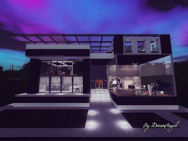 LuxuryDesignerHouse_13.jpg