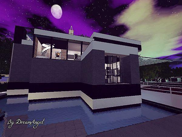 LuxuryDesignerHouse_16.jpg