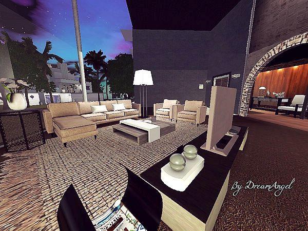 LuxuryDesignerHouse_20.jpg