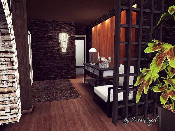 LuxuryDesignerHouse_17.jpg