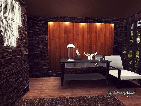 LuxuryDesignerHouse_19.jpg