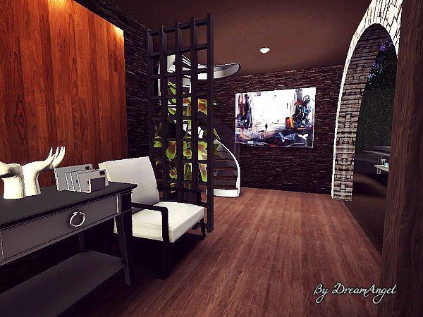 LuxuryDesignerHouse_18.jpg