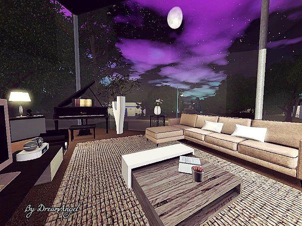 LuxuryDesignerHouse_22.jpg