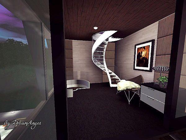 LuxuryDesignerHouse_24.jpg
