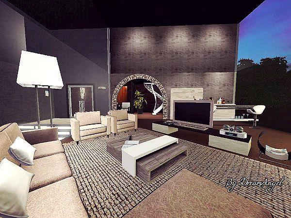 LuxuryDesignerHouse_21.jpg