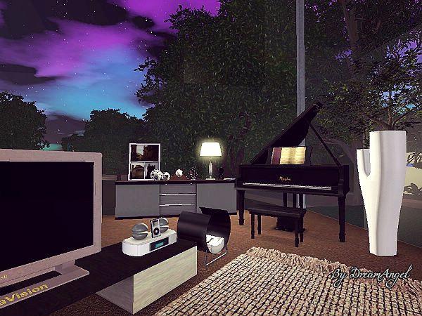 LuxuryDesignerHouse_23.jpg