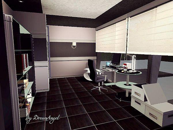 LuxuryDesignerHouse_26.jpg