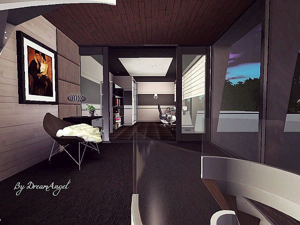 LuxuryDesignerHouse_25.jpg