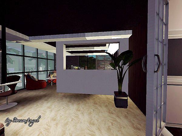 LuxuryDesignerHouse_28.jpg