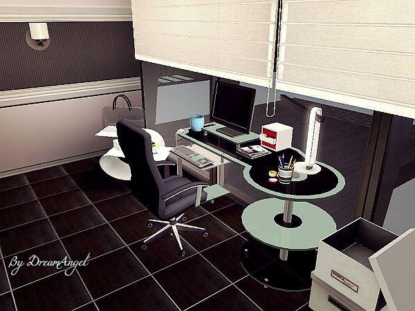 LuxuryDesignerHouse_27.jpg