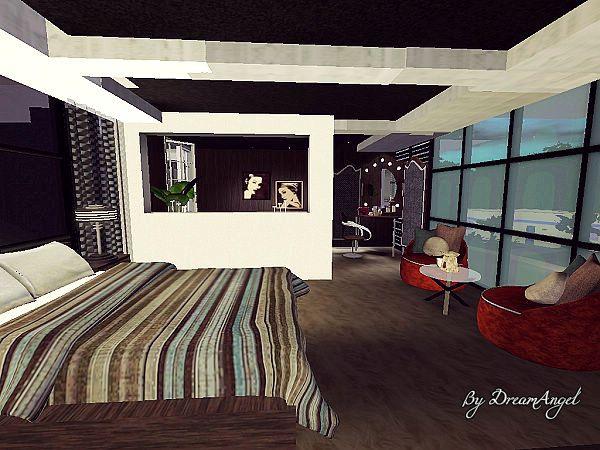 LuxuryDesignerHouse_32.jpg