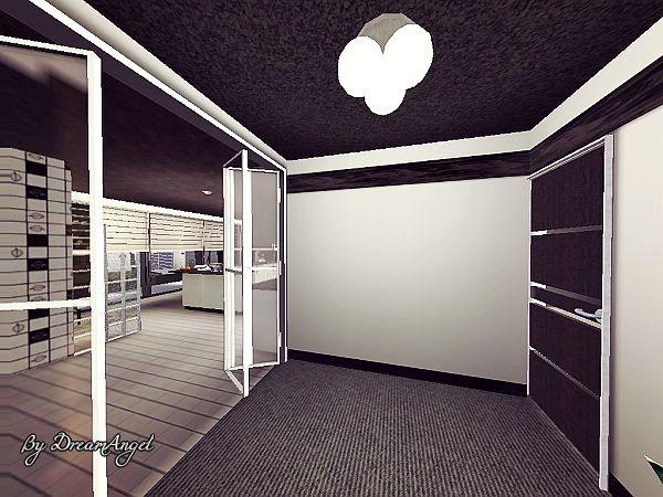 LuxuryDesignerHouse_33.jpg