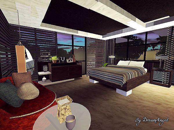 LuxuryDesignerHouse_30.jpg