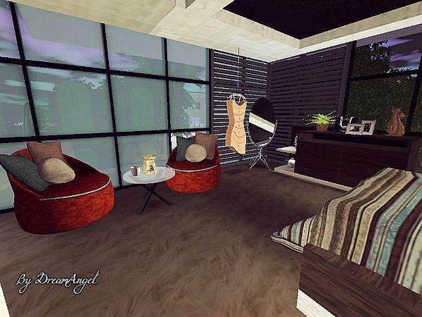 LuxuryDesignerHouse_31.jpg