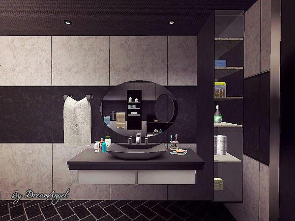 LuxuryDesignerHouse_38.jpg