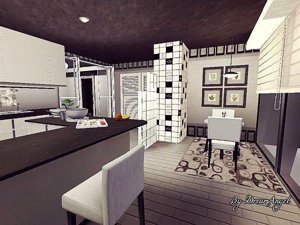 LuxuryDesignerHouse_36.jpg