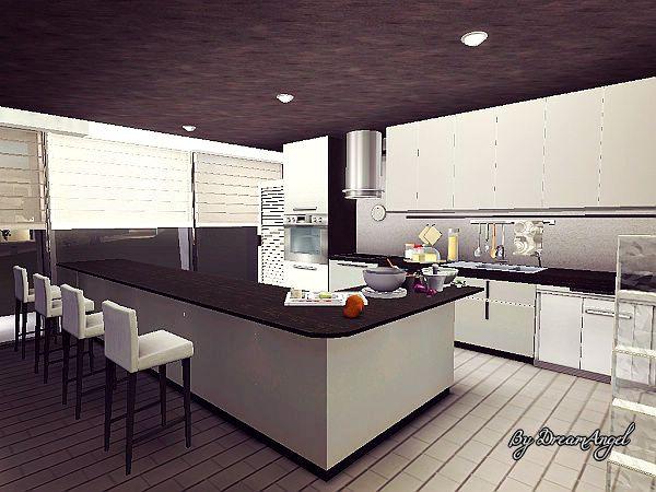 LuxuryDesignerHouse_35.jpg