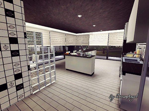 LuxuryDesignerHouse_34.jpg