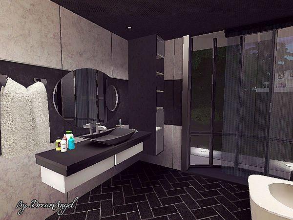 LuxuryDesignerHouse_37.jpg