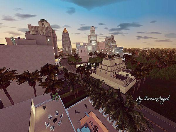 LuxuryDesignerHouse_43.jpg