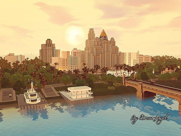 LuxuryDesignerHouse_42.jpg