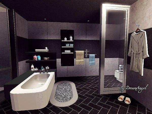 LuxuryDesignerHouse_41.jpg